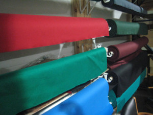 Edmonton pool table movers pool table cloth colors