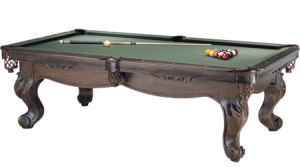 Edmonton Pool Table Movers, we provide pool table services and repairs.